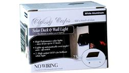 Classy_Caps_Solar_Outdoor_Lighting_Wall_Pathway_Garden_Fence_Lights_White_SL179_Box